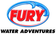 Fury Water Adventures